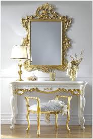 online shopping dressing table design ideas interior design for