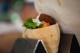 駑ission cuisine 以色列 wikiwand
