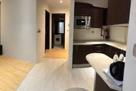 kitchen cabinet design qatar book rawdat al khail hotel in doha hotels