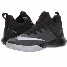Nike Zoom nike zoom shift black grey 917731 001 s