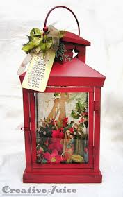 157 best cards for christmas religious images on pinterest