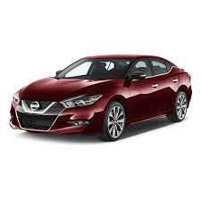 low rates on rental nissans in charlottesville va