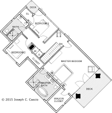 schroder house floor plan residential projects a point in design page 6