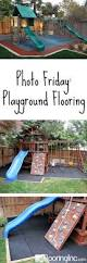 best 25 playground flooring ideas on pinterest rubber tiles