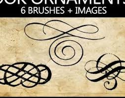free photoshop brushes page 3 brushlovers