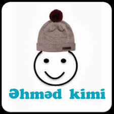 Be Like Bill Android Apps - app əhməd kimi ol be like bill apk for windows phone android