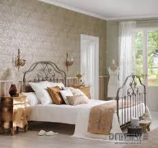 Schlafzimmer Tapeten Braun 30 Schlafzimmer Tapeten Für Einen Schönen Schlafbereich Moderne
