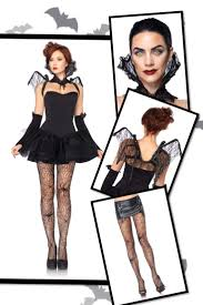 44 best costume accessories images on pinterest costume