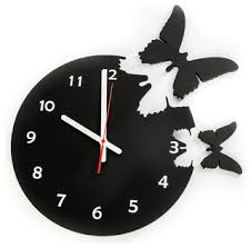 themed clocks the cool the the awesome animal themed and other cool