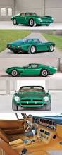 best 25 classic car trader ideas on pinterest classic car