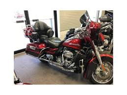 harley davidson electra glide in ohio for sale used motorcycles