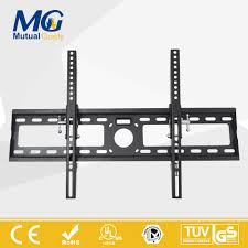 telescoping tv wall mount sliding tv wall mount sliding tv wall mount suppliers and