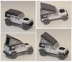 jeep safari 2014 custom modular jk hardtop jk forum com the top destination for