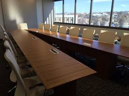 Custom Boardroom Tables New Office Conference Tables 20 U0027 Teak Custom V Conference Table