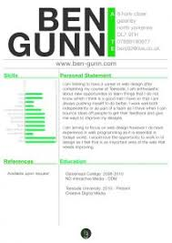 Good Job Resume Examples by Examples Of Resumes Resume Example Writing Call Center
