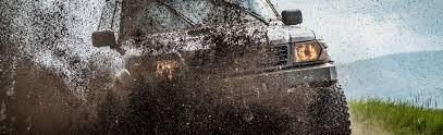 used lexus suv tacoma wa jrs auto sales used car dealer tacoma 13601 pacific ave s