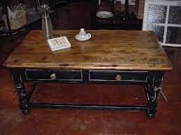 refinishing end table ideas coffee table refinishing coffee table imposing image design black