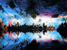 reed flute cave reed flute cave china charismatic planet