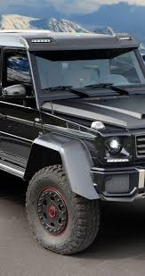 mercedes benz 6x6 2014 mercedes benz 6x6 g63 amg wallpaper download 852x1608