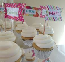 cupcake awesome cheap birthday cake delivery kalamazoo bakery