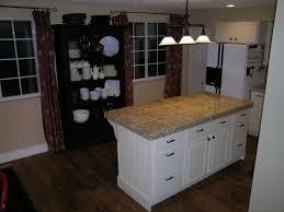 kitchen islands for cheap cheap kitchen islands kitchens design