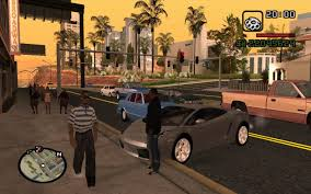 grand theft auto san andreas usa v1 03 iso u003c ps2 isos