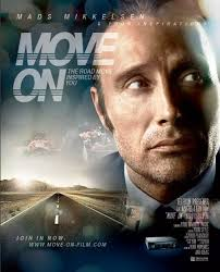 Move On (2012) [Vose] peliculas hd online