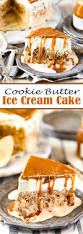 485 best ice cream and frozen treat recipes images on pinterest