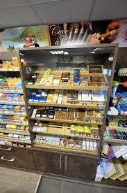 bureau de tabac annecy cave à cigares tabac presse de ève annecy 74