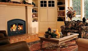 Superior Fireplace Manufacturer by Wct6840 Signature Series Epa Phase Ii Circulating Wood Burning