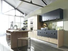 cuisine pas cheres meuble central cuisine pas cher ilot cuisine pas cher ilot central