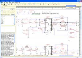 diagrams circuit diagram maker kpi monitoring template wans