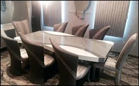 dining room tables nyc dining room tables nyc contemporary dining room dining room tables