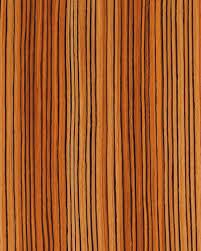 sanfoot wood veneers about finetec