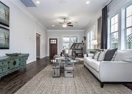 home staging careers in charleston showhomes