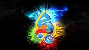 Internet Techebizz Internet Latest Trending News Worldwide