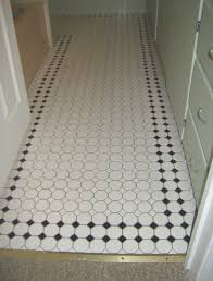 Mosaic Bathroom Floor Tile by Bathroom Mosaic Bathroom Floor Tiles Nice Home Design Cool With