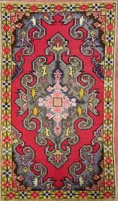 vendita tappeti orientali n 319971 anatolia 228 x 131 cm tappeti orientali e moderni