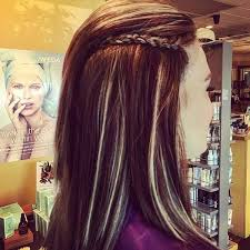 haircuts and styles for long straight hair 85 trendy long straight hairstyles in 2018