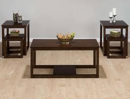 nesting coffee table ikea u2014 home design and decor modern nesting