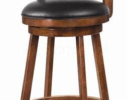 unique bar stools best 25 unique bar stools ideas on pinterest 26