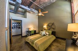 awesome cool bedrooms for men home decor color trends cool on cool