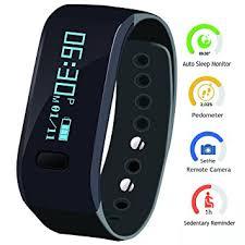 monitor bracelet images Sports bracelet arvin fitness activity tracker smart jpg
