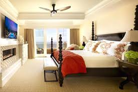 ceiling fan size for large room houzz ceiling fans bedroom medium images of living room ceiling