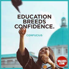 education quote fire inspirational quotes motivational quotes leadership quotes