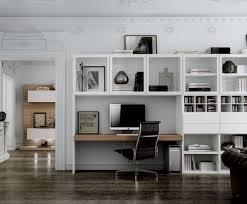 atelier du cormier agencement de bureaux bibliotheque