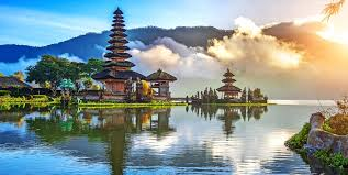 indonesia travel guide best place to stay in bali and what to see