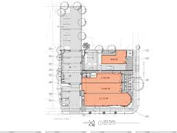Saks Fifth Avenue Floor Plan by Santa Barbara Ca 32 West Carrillo Street Retail Space For Lease