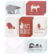 greeting cards shop amazon com