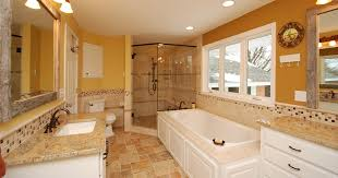 home design builder the chuba company custom home design builder remodeling home